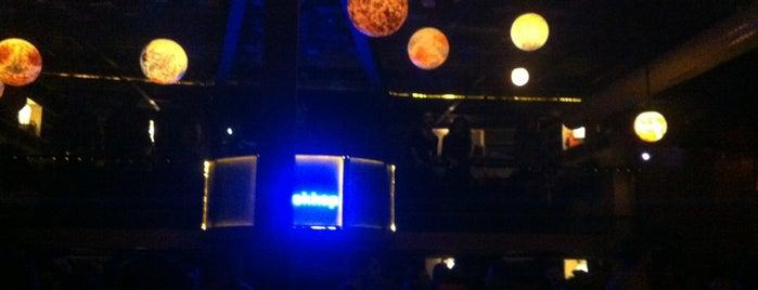 Curcuna is one of Oo Nights!!.