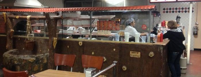 Al Hana is one of Restaurants PHX.