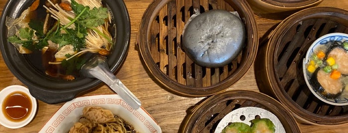 Jong Dimsum is one of 03_ตามรอย.