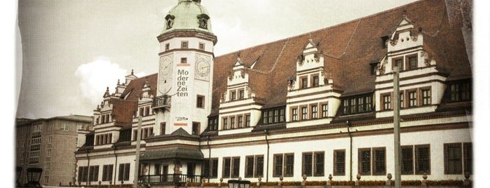 Altes Rathaus is one of wcup 18.
