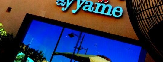 Ayyame is one of Kuwait.