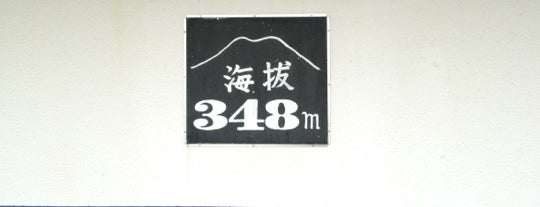 Shimukappu Station is one of JR 홋카이도역 (JR 北海道地方の駅).