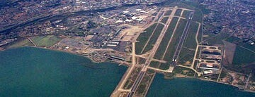 Aéroport de Marseille Provence (MRS) is one of Part 1~International Airports....