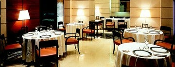 Cracco is one of MILANO EAT & SHOP.