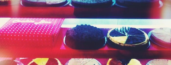Cookie Box | کوکی باکس is one of Posti salvati di Mahtab.