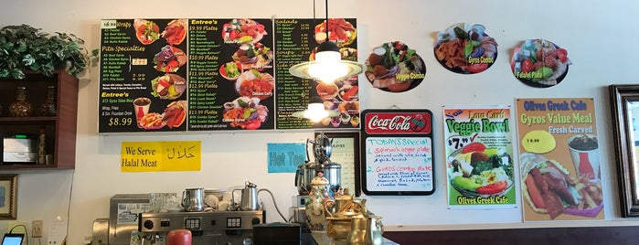 Sangam Indian Cuisine Is One Of The 11 Best Restaurants In San Jose