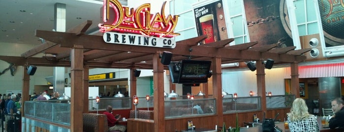 DuClaw is one of Breweries or Bust.