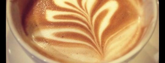 Starbucks Reserve is one of STARBUKCS COFFEE inTURKEY-EUROPE.