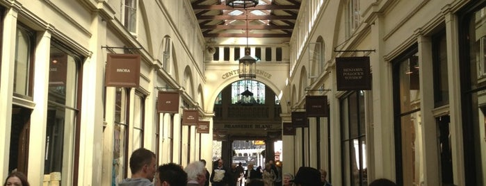 Covent Garden Market is one of London - All you need to see!.