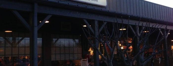 The 15 Best American Restaurants In Greensboro