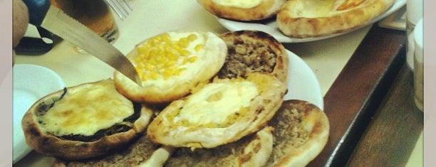 Al Amirat is one of Onde comer bem e barato em Sao Paulo.