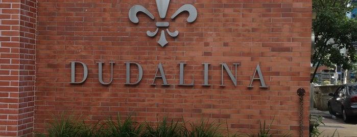 Dudalina 595 is one of Orte, die Tuba gefallen.