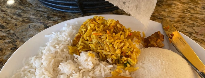 Shalimar is one of All-time favorites in United States.
