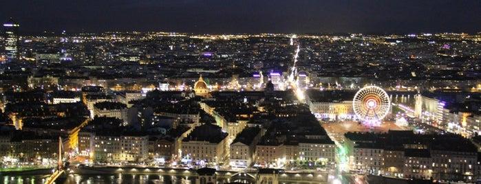 Fransa - Paris 🗼