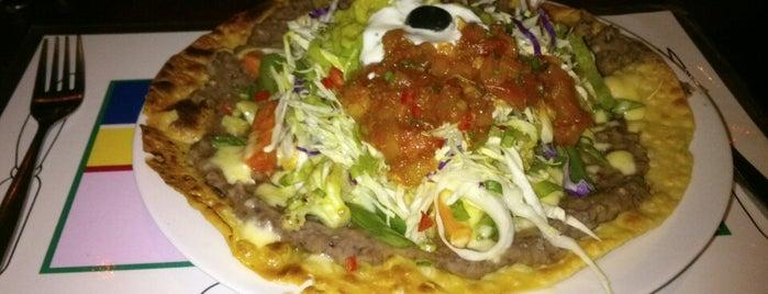 Poco Loco Mexican Restaurant, Legian, Bali is one of Seminyak+.