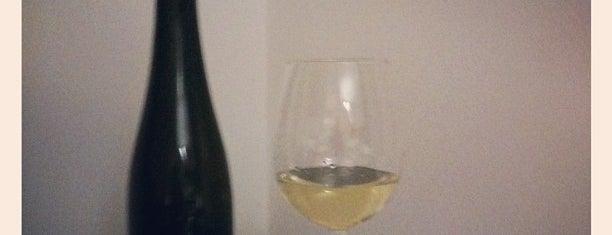 Wine-Times is one of Wien.
