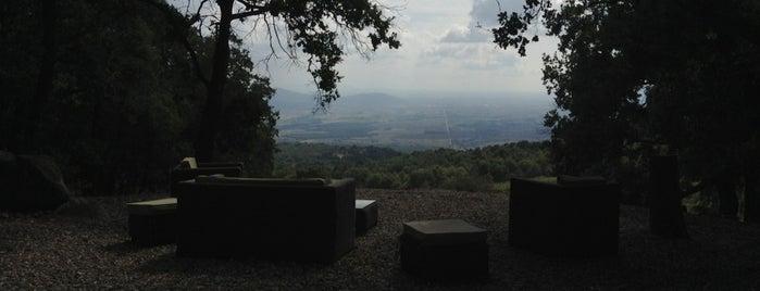 Valdonica is one of Orte, die georg gefallen.