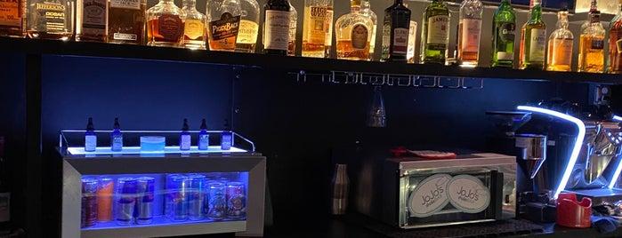 Jojo's Milk Bar is one of Chicago Wishlist.