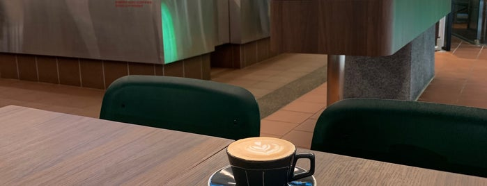 PPP Coffee is one of Chuck : понравившиеся места.