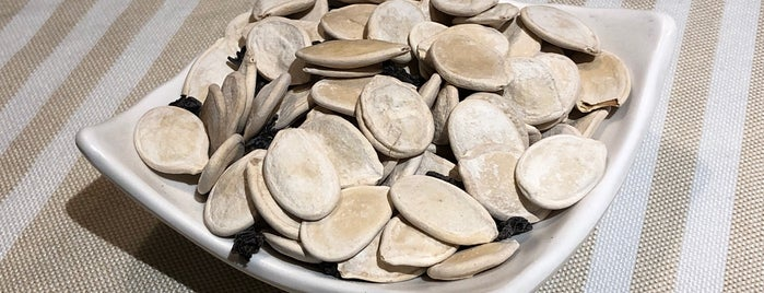 怡新素食 is one of GuangZhou Vegetarian.