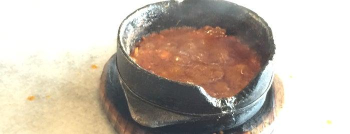Al-Yemen Restaurant is one of Stephenさんのお気に入りスポット.