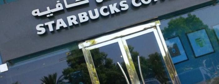 Starbucks is one of Posti che sono piaciuti a MAQ.