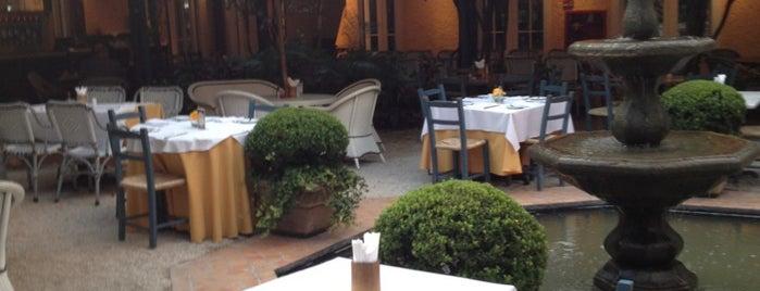Bar des Arts is one of Incríveis Restaurantes de SP.