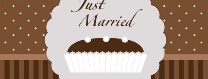 Just Married @Restaurant Day is one of Хочу туда.
