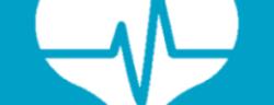 Diagnóstico Médico is one of Salud.