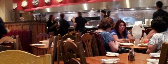 The 5 Best Value Restaurants In Loveland Co