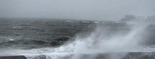 Frankenstorm Apocalypse 2012 - Hurricane Sandy is one of ww.