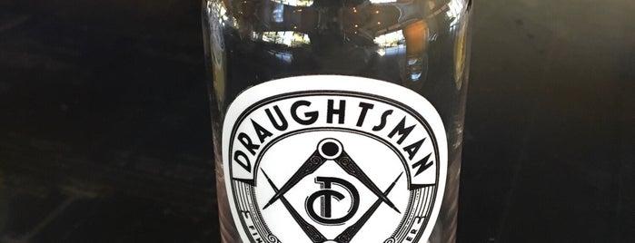 Draughtsman is one of Palm Springs Babymoon.