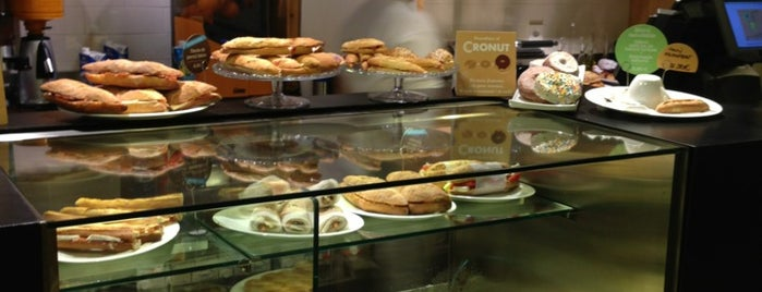 Santa Gloria is one of Restaurants/Bars BCN.