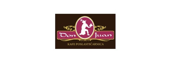 Don Juan is one of Some food, some beer, some other beverages!.