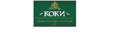 Koki is one of Some food, some beer, some other beverages!.