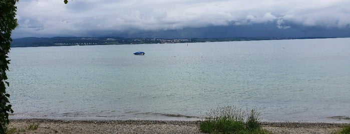 Bodensee 2020