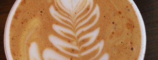 Café Passmar is one of Por hacer en DF.