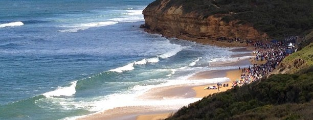 Bells Beach is one of Australia - Must do.