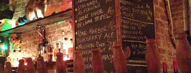 The Double Windsor is one of NYC Craft Beer Week 2013.