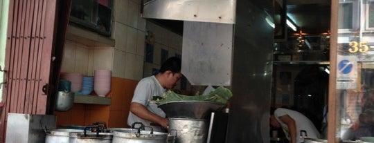 ศิริพรโภชนา is one of Thailand.