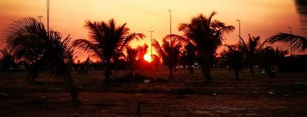 طريق عبدالله السليمان is one of Bayana : понравившиеся места.