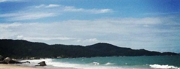 Praia das Cordas is one of Káren : понравившиеся места.