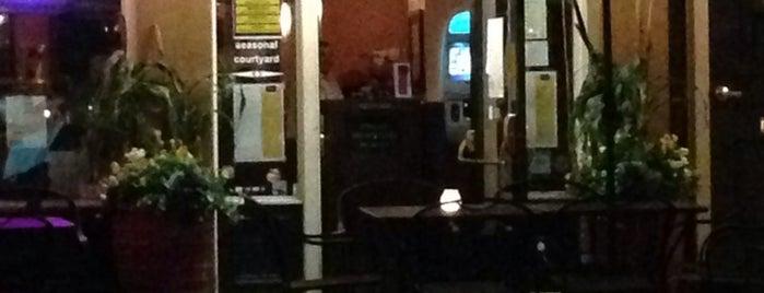 Blinkers Tavern is one of Cincinnati.