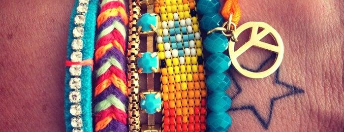 Atelier Petites Pierres is one of Anadolu yakası.