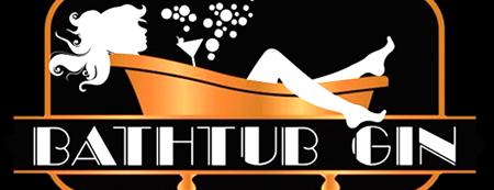 Bathtub Gin is one of NYE 2016.