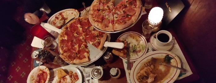 The 9 Best Italian Restaurants In Burbank