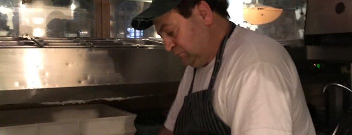 Terra Verde Bio Pizza und Pasta is one of Tempat yang Disukai Joaquim.