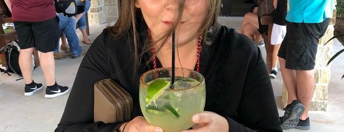 Gringo's Mexican Kitchen is one of Posti che sono piaciuti a Rita.