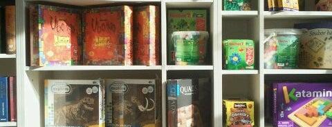Bookies & Cookies is one of Books everywhere I..