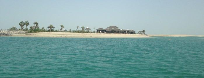 Lebanon Island is one of Summer 2021 Goals 👙💕.